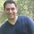 Tiny_1403455916-avatar-housefinder7