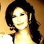 Small_1399668064-avatar-canadagirl