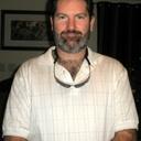 Eric Stifel