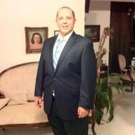 Big_1399670914-avatar-alexhernandez