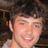 Tiny_1399671144-avatar-mike10387