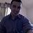 Tiny_1399672298-avatar-rudyjay