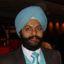 Small_1411648700-avatar-investor365