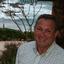 Small_1399672705-avatar-lockenvar