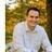 Tiny_1399673070-avatar-cashbuyerswv