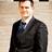Tiny_1418306041-avatar-cashbuyerswv