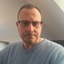 Small_1426604879-avatar-craigwjennings