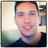 Tiny_1399673529-avatar-zpaul