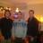 Tiny_1399674436-avatar-craigh