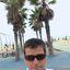 Small_1399674490-avatar-vimike