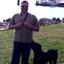 Small_1399677062-avatar-tomydispik