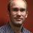 Tiny_1399677080-avatar-ger_optimizer