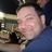 Tiny_1399677238-avatar-msteinbach