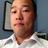 Tiny_1399677884-avatar-realentrep