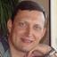 Small_1408677866-avatar-nborod