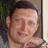 Tiny_1408677866-avatar-nborod