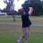 Tiny_1399679561-avatar-montaa