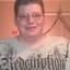 Small_1399679873-avatar-mason83