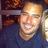 Tiny_1399681307-avatar-jeremydgonzales