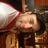 Tiny_1410908269-avatar-bfmanhaes