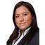 Small_1403927052-avatar-businesslawyer