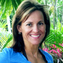 Sandy Uhlmann