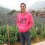 Small_1399685717-avatar-wallacez