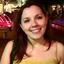 Small_1399685840-avatar-joannagutierrez