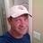 Tiny_1415760937-avatar-dshoemaker