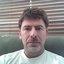 Small_1404453884-avatar-markernst