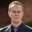 Doug Pretorius