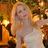 Tiny_1414405654-avatar-mannequin1