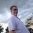 Tiny_1399693124-avatar-bmathews