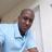 Tiny_1399693353-avatar-vince30583