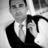 Tiny_1399693473-avatar-brettrussell