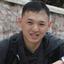 Small_1399693968-avatar-vik_khon_ny