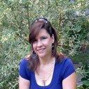 Annette Hibbler