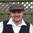 Tiny_1400268893-avatar-jarenb7