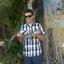 Small 1399694955 avatar victor010