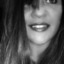 Small_1399695369-avatar-wwhittle