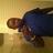 Tiny_1399696050-avatar-terealsdetroit