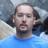 Tiny_1399705545-avatar-jeffbrown