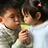 Tiny_1399706823-avatar-frank_in_la