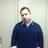 Tiny_1399709073-avatar-emetz