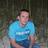 Tiny_1399709185-avatar-zgilliam