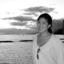 Small_1399709777-avatar-sarahsays