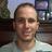 Tiny 1421640231 avatar rsommer2