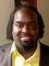 Stephen  Akindona