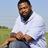 Tiny_1399711391-avatar-marlonfreeman