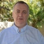 Small_1399711655-avatar-affinitygroup
